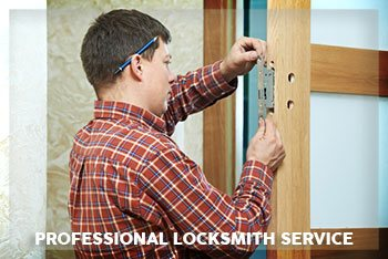 Estate Locksmith Store Reston, VA 703-570-4212